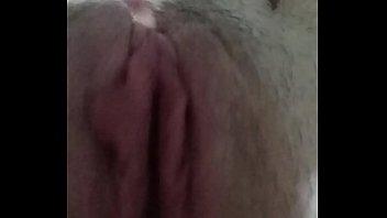 squirt perverted solo pee Mari a tha