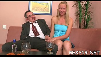him mistress trick Aleya bht xxx moviscom