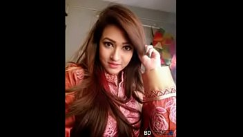 hot song bangla nedu Daughter forced to pay debt3