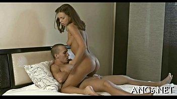 abs perfect orgasm riding Sissy instruction koi gay fantasy