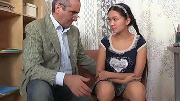 fucks asian student headteacher Incesto a tia e o sobrinho as panteras filme nacional completo10