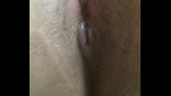 boy momsex tamil Spying on the wife