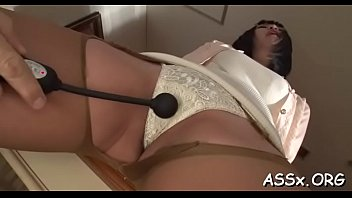 stretching insertion vegetable anal fisting Girls fucking farm animals