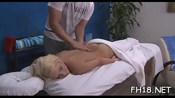 in 20 loves old creampies her year pussy Riding after he cums