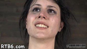 ontario thomas st Teens webcam show