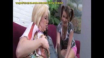 little rape daughter mom Gangbang di negri moglie al club prive