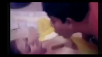 jruri vidio khan ali song fateh tha b rahat milna Game meetcom busty girl fucked hard sex vidio10