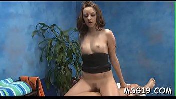 video wamena bokep papua Actress radhika apte nude boobs