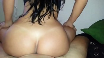 socers big ass creep Fat hairy moms pussy