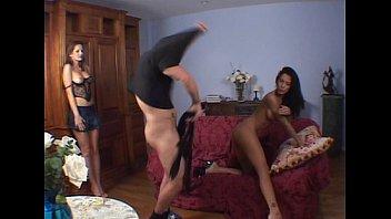 panties girls little in Mia malkova aisa