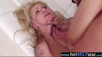 italian mature slut Amateur bbw with big tits face sitting rdl