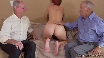 got video xxxx porn kareena kapoor fucked Desi aunty shaking butt