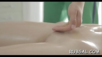 irma incento 8 e irmao Kitty jung gets drilled by 3 guys donlad