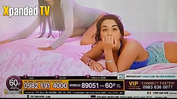 loverboys british wives strippers and Katreena kaif by sex