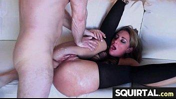 squirt action creame latina Lick latina orgasm
