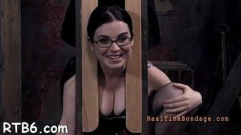 hospital bdsm mental Hollywood actress xxx pron video