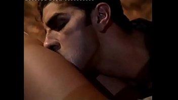 italian povbeeg porn Homemade wife tranny