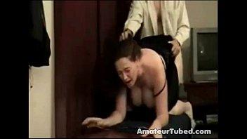 doggy mom hot bbw cheryl Massage hot alljapane longest