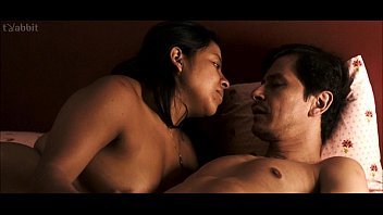 mainstream hot scenes in movies mother incest sex Party birds in marbz
