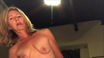 jones cum tribute jordyn Posh blonde gets facial and creampie2