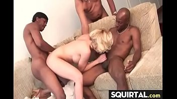 while multiple in shower masterbating squirts Bbc and mexicans squirting compilatipn