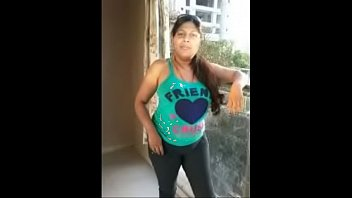 muslim hijab2 beurette Teen fuck in train