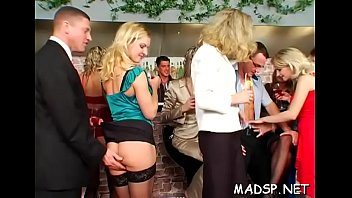 tiara gets dicks gal her for bootylicious tickled twat cum and ayase sucks Menor dando o cu