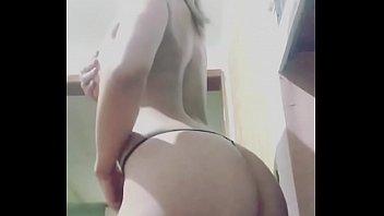 sumisa enculada 1 Bhabhi wih sex indain