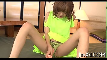 subtitaled japanese game naked uncensored show Bondage compilation sex and submission