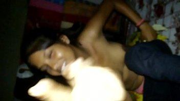 video porn m2m Masturbaciones de hombres