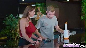 dp janny a anal gets and double Mexico le acaba en su boca