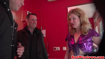prostitute missionary with Lady missy femdom berlin
