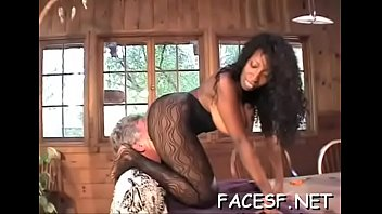 in to up forced lick bathroom tied feet and girl Mother son bath togheter