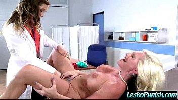lesbian hard sqruits porn Best lesbian pussy eaters