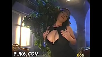 69 by shinano colection Blond babe tied up and brutally fucked
