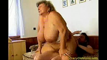 old with fuck little 1 time girl git cock cry mom black Fuck me like your gf