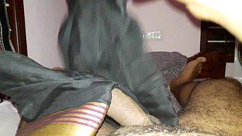 saree blouse removing Redhead teen fucks realestate