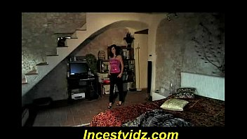 3gp fucking mom and fat video home son Girls do porn 226
