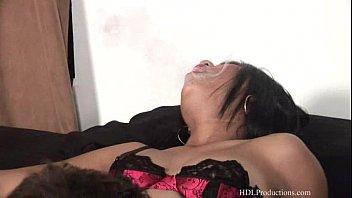 dragginladies fetish 5 480 hd smoking compilation Hairy cock foreskin