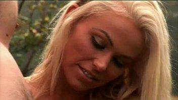 small hubby dick cant Foto168 blondinka ochen silno lyubit seks i vse chto s nim svyazano
