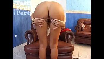 videocom piriyanka xnxx chopda Brutal dominatrix destroying her slave