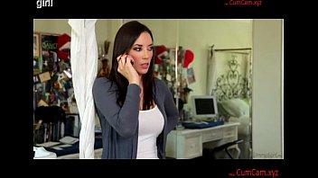 milf massage picked for Xxx short video download10