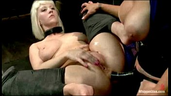 spanked for misbehaviour Black dykes eating pussy10