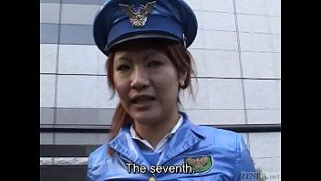 rocket english japanese game show incest subtitle Missionary close up