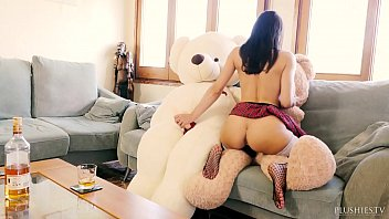 bear japan dad Sonaki sana xxx video
