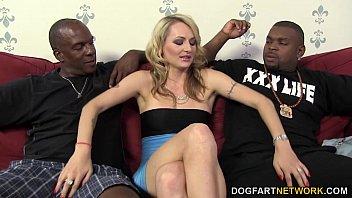 natasha tombiam wabagm Cam fuze webcam