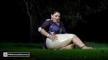 zabrdasti videocom pakistani chudae Travestis de sp