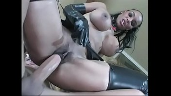 breast big azhotporncom Fuck hot stepmom