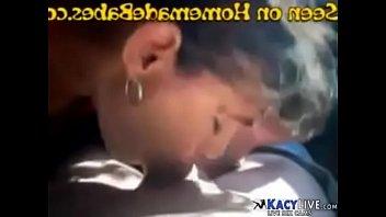 crush girl car A nipple slip on italian tv voyeur cam part5