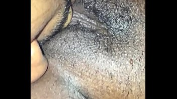 kiss pussy cum Gay boys hazing fucked